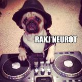 try neuro // mix.2