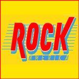 Spots - ROCK AMERIKA - Whitesnake - Roger Waters - Deep Purple - Alan Parsons - Intros - OraLia