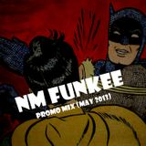 NM Funkee May Promo MIX