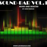 Sound-Bar Vol. 1
