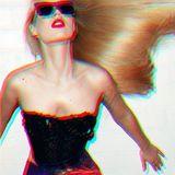Mixtape #1 - Electric Dreams