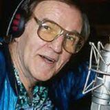 Alan freeman Pick of The Pops Radio 1 - Sunday 27th May 1990 (67,76,84)