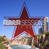 RMS079A - Moe Turk - The Ready Mix Sessions