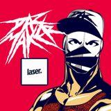 Dazmaker - Laser Magazine Mixtape ♫