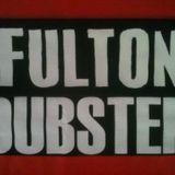 Fulton's Bangin' EDM Summer 7-12-13