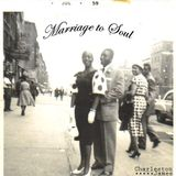 ShopBoyMix - Marriage to Soul