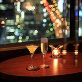 MASARU 3h Long DJMIX-Lounge SET