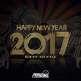 Happy New Year: New Hip-Hop and R&B
