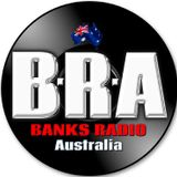 Banks Radio Australia 15 July 2016