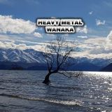 Heavy Metal Wanaka Ep. 10