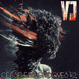 CEASELESS GROOVES #2