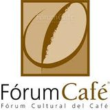 Entrevista al Presidente del Fórum Cultural del Café
