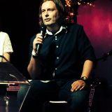 Steve Varty testimony