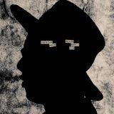 Depeche Mode Reaps Remixes Pt.4