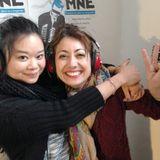 Frühstück, la matinale de Radio MNE #10 - 21.01.15