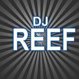 minimix dj reef