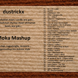 Mokka Mashup