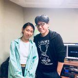 2018/09/17 - 耳朵借我 - 馬世芳 - 專訪王若琳+空中現場 - Alian原住民族廣播電台