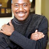 Building On A Theme - WILL DOWNING