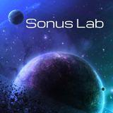 SONUS LAB - Chrononautica