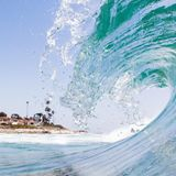 Relax With Nature | Surf and Spray