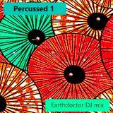Percussed 1