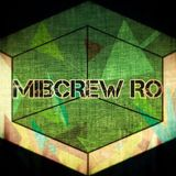 MR:L - GUEST MIX FOR MIB CREW JULY 2016