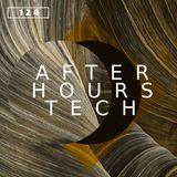 afterhours tech : Episode 124 - November 1