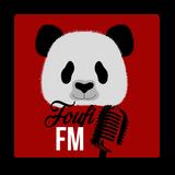 Fête du lycée - LYCÉE GUILLAUME LE CONQUÉRANT / FOUFI FM