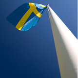 Sverige Nice