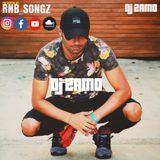 DJ ZAMO DJ MIXER APP 30.03.16