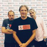BALAZ A HUBINAK_FM 28.6.2019
