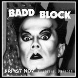 Badd Block Mix 2 by Richard Foe