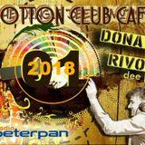 Donato Rivoli Dj in Cotton Club Cafè - djset 01_2018 [1]