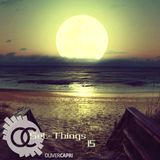 Oliver Capri - Set-Things 15