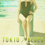 Minimix Junio @Tokio Blues