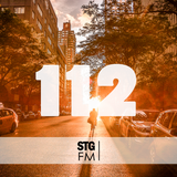 Stg.fm #112 - Chill & Soulful 20 mixed by Soulful Grey (Soulfreak Kollektiv)
