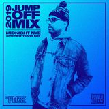 2019 Power 106 Jump Off Mix
