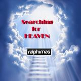 Searching for Heaven