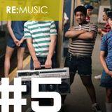 Re:Music 5