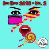 Deep House 2016 - Vol. 2