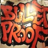 Smudge - BulletProof Beatz 35 (DJ Premier, Masta Ace, Guru, JMT, MC Eiht, Lyrics Born, WCTS, YOX)