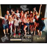 Contra Tempo Festival - Bordeaux 2018
