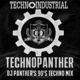 TechnoPanther