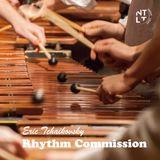 Rhythm Commission