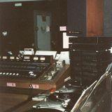 Radio 10 - 19 juin 1989 20h -22h