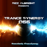 Trance Synergy S02E066 by Ricc Albright