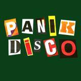 Panik Disco-CassetteBlog Mix 2012