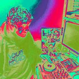 Nicky G - Oldskool 6 - 88/90 - 3/3/19 - extended dub mix