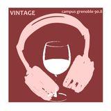 vintage 16 juin 2012 : vin ivresse et philo, avec Jean-Luc Liéval, professeur de philosophie